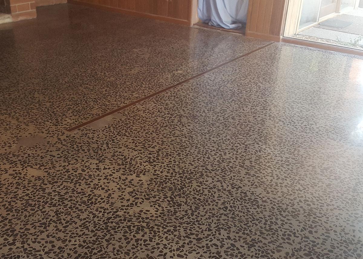 Polished Concrete   Vic Polished Concrete